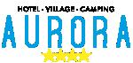 Hotel Villaggio Aurora
